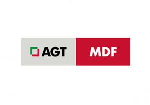 AGT - MDF Lam
